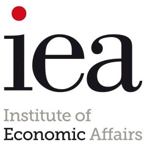 Institute-of-Economic-Affairs-IEA